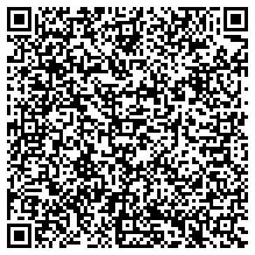 QR-код с контактной информацией организации Кузница Старый Мастер, ООО