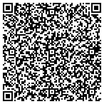 QR-код с контактной информацией организации Славко и Ко, ЧП