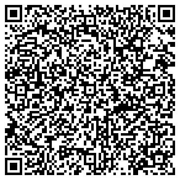 QR-код с контактной информацией организации ГБОУ СПО Осинский ППК