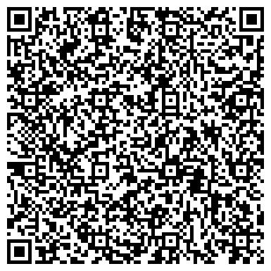 QR-код с контактной информацией организации Днепр-Металл, ООО