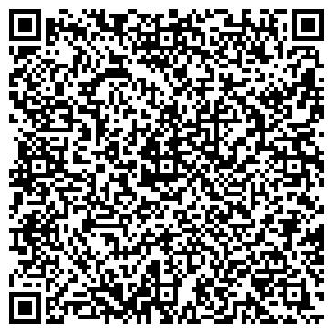 QR-код с контактной информацией организации Литера, ЧП