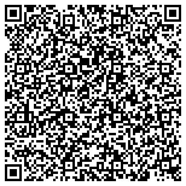 QR-код с контактной информацией организации Укрпромсервис Д, ЧП