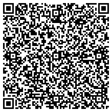 QR-код с контактной информацией организации Металл-ТИС, ЧП