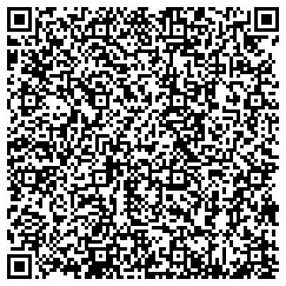 QR-код с контактной информацией организации Метизно-Машиностроительный Альянс, ЧП