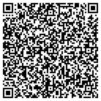 QR-код с контактной информацией организации Евро Модуль, СПД