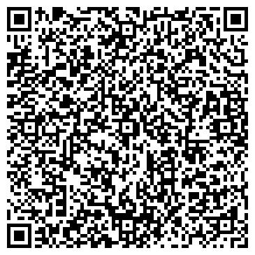 QR-код с контактной информацией организации Димекс Харьков, ООО