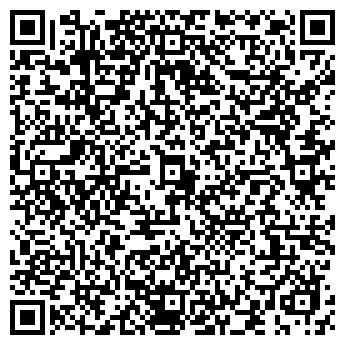 QR-код с контактной информацией организации Металл-Бест, ООО