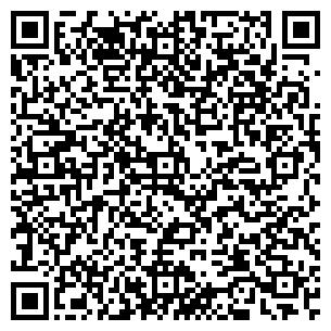 QR-код с контактной информацией организации Укрпромпрокат, ООО
