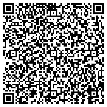 QR-код с контактной информацией организации Дереш, ЧП