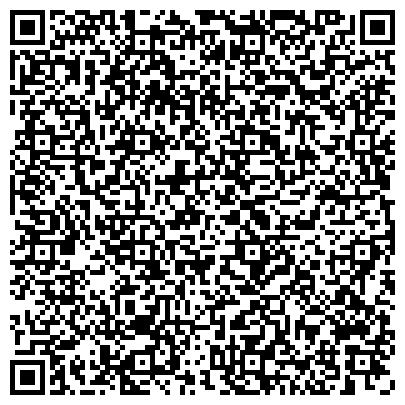 QR-код с контактной информацией организации ВРТК ХОЛД, ООО (Вагоноремонтна Транспортка Компанія ХОЛД, ТОВ)