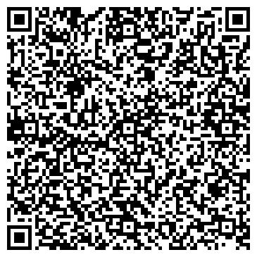 QR-код с контактной информацией организации Рысь А. Е., ЧП