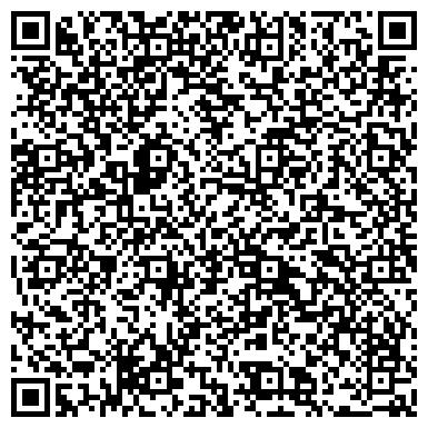 QR-код с контактной информацией организации Елком и К, ПрАТ