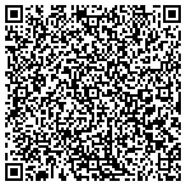 QR-код с контактной информацией организации ПОРТАЛ-М, 000