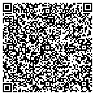 QR-код с контактной информацией организации Велес Групп, ООО