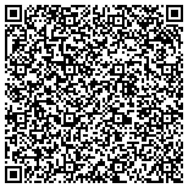 QR-код с контактной информацией организации Дитор, торговая компания