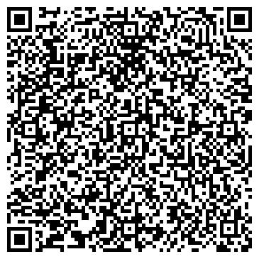 QR-код с контактной информацией организации Солди-Днепр, ДФ