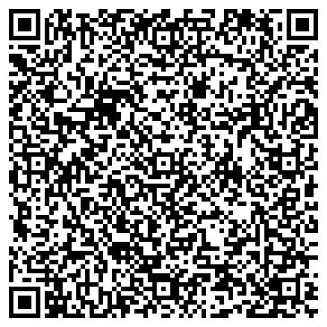 QR-код с контактной информацией организации Сервисный центр НКТ, ООО