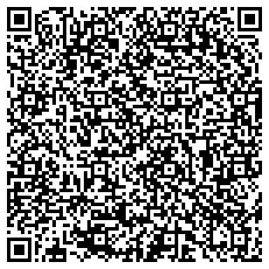 QR-код с контактной информацией организации Завод Укрметиз, ООО