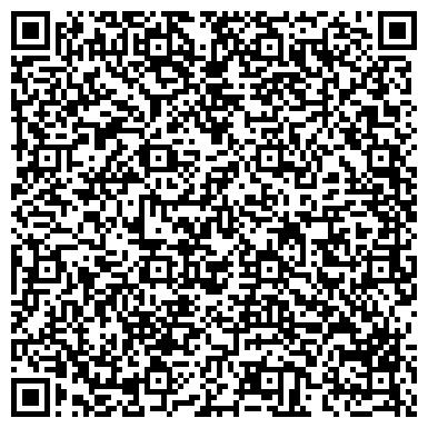 QR-код с контактной информацией организации Ника-информ, ЧП