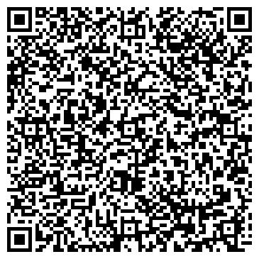 QR-код с контактной информацией организации Польша-панель-строй, ООО