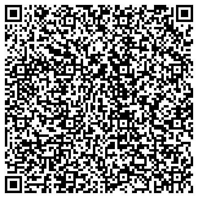 QR-код с контактной информацией организации Новые технологии обработки, ЧП
