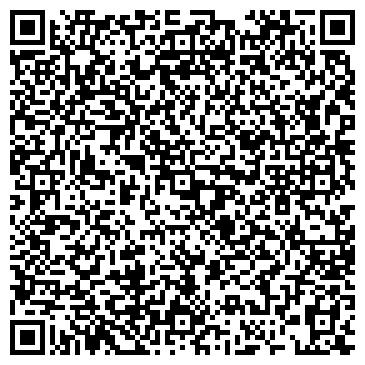 QR-код с контактной информацией организации Зaпоpожметтopг, ООО