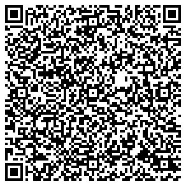QR-код с контактной информацией организации Транссистем-Львов, СП ООО