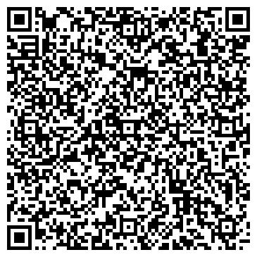QR-код с контактной информацией организации Металл-Метиз-Холдинг, ООО