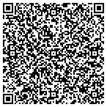 QR-код с контактной информацией организации Шокотко, ЧП
