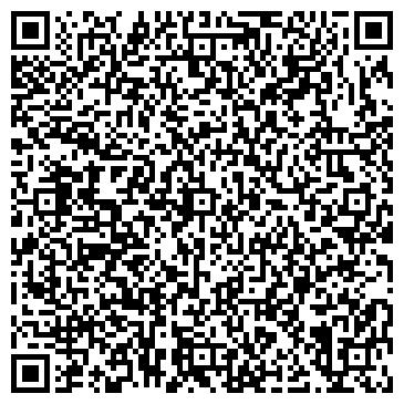 QR-код с контактной информацией организации Укрстил, ЧП