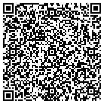 QR-код с контактной информацией организации Промтрансметалл, ЧП