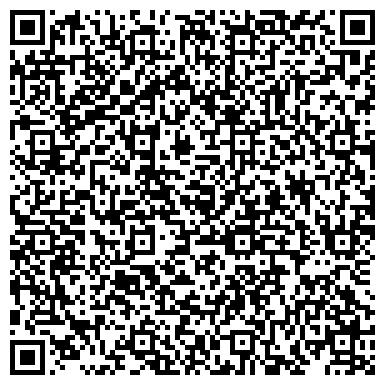 QR-код с контактной информацией организации КИЙТОРГПРОМ, ООО