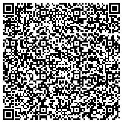 QR-код с контактной информацией организации Мостплюсс, ООО (Астра Трейдинг)