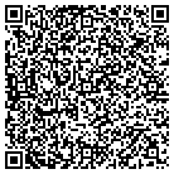 QR-код с контактной информацией организации Сан Вад, ЧП