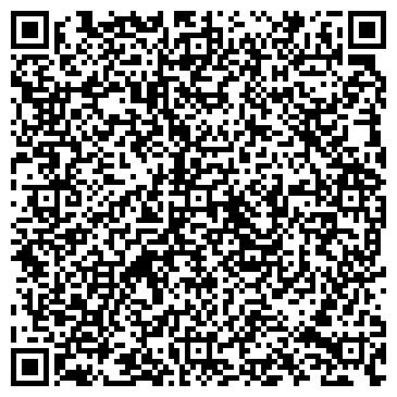 QR-код с контактной информацией организации НКМЗ, ООО (NKMZ)