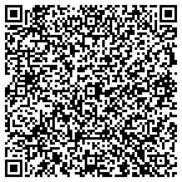 QR-код с контактной информацией организации Ваирмет ЗМ, ЧП