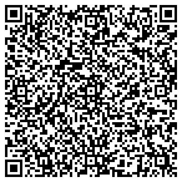 QR-код с контактной информацией организации Пружина, СПД