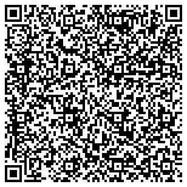 QR-код с контактной информацией организации Мелитопольский завод пружин, ООО