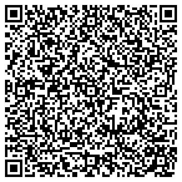 QR-код с контактной информацией организации Пронженко, ЧП