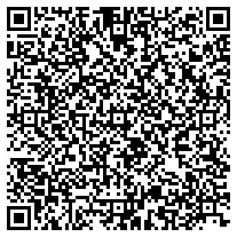 QR-код с контактной информацией организации Садовяк, ЧП