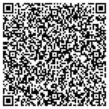 QR-код с контактной информацией организации Стеллит, ЧП