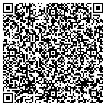 QR-код с контактной информацией организации Максименко В.И., ЧП