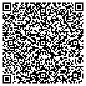 QR-код с контактной информацией организации Shemelyak, ЧП