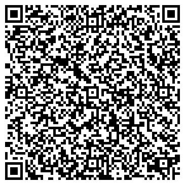 QR-код с контактной информацией организации Ритуал Центр, ЧП
