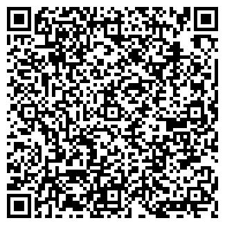 QR-код с контактной информацией организации NIKOSIS