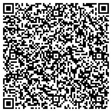QR-код с контактной информацией организации ТМ Велтек, ООО