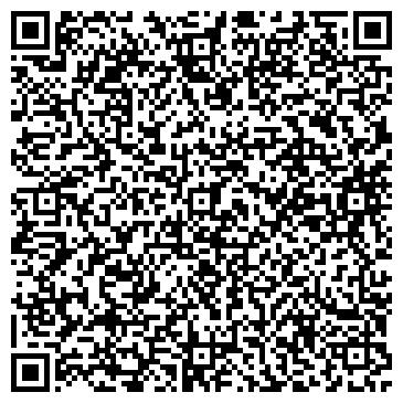 QR-код с контактной информацией организации Микротэкс, ООО