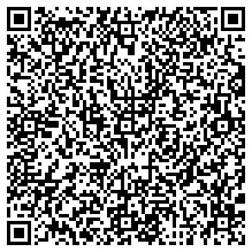 QR-код с контактной информацией организации Юсум, ПКФ
