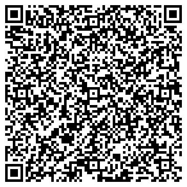 QR-код с контактной информацией организации Кон-ТРАСТ2000, ООО