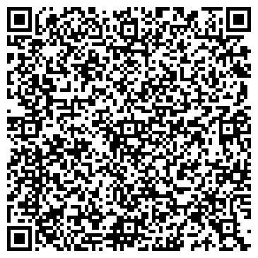QR-код с контактной информацией организации Металл Союз, ООО